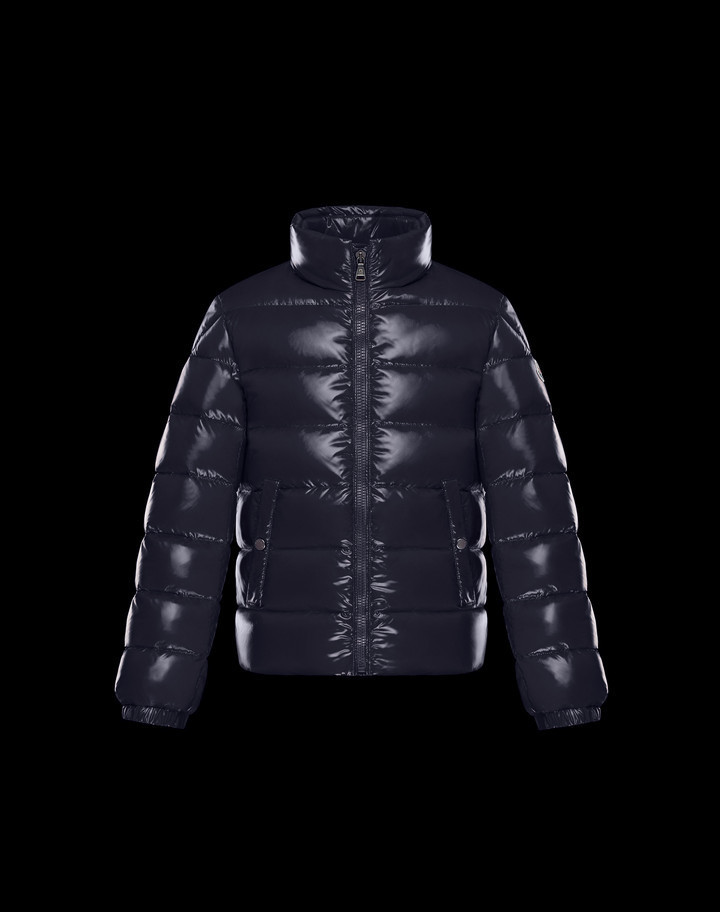 【MONCLER】NEW!! 男子 アウター