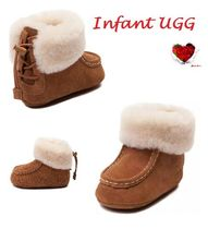 USA限定セール  Infant UGG Gage Boot