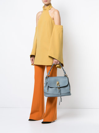 【17AW】大人気★Chloe★Owen shoulder bag