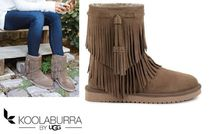 SALE SALE SALE!! ★★Koolaburra by UGG ケーブル ブーツ★★