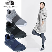 THE NORTH FACE 17AW ULTRA TR SLIPON_NS97I52