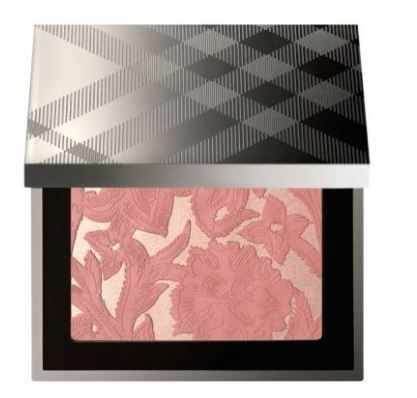 Burberry☆限定(Beauty My Burberry Blush Palette)