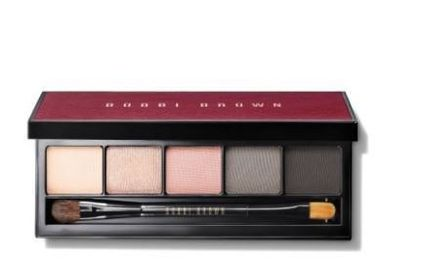Bobbi Brown☆限定