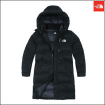 【日本未入荷】THE NORTH FACE ★ 大人気 Kids EXPLORING COAT