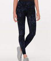 [lululemon]Wunder Under Tight HI-RISE *NULUX素材