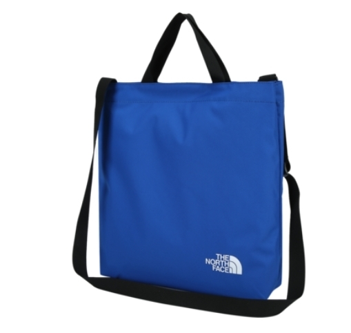 THE NORTH FACE★KIDS SINGLE SCH PACKバックパック 2色