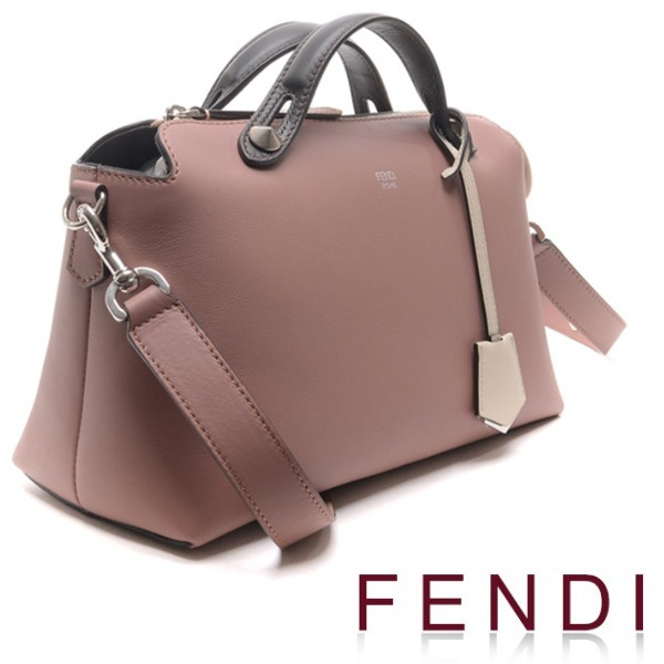 FENDI_正規品 ☆BY THE WAY_8BL124 5QJ F10PH☆17FW