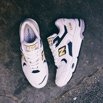 ★UNISEX★[New Balance]M1700WN Made in USA【送料込】
