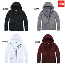 【日本未入荷】THE NORTH FACE  (新作) M'S ACTIVE V JACKET
