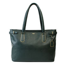 TUMI 79386PNE SINCLAIR Viera Business Tote  トートバッグ