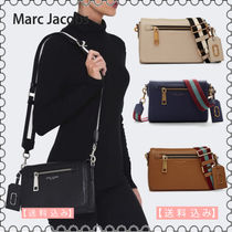 【Marc Jacobs】Gotham Small Shoulder Bag M0008278(正規)