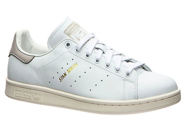 ★関税込/イベント★ADIDAS STAN SMITH S75075 (22-28cm)