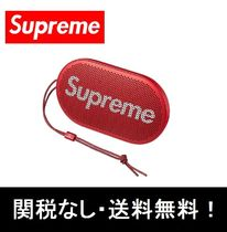 国内発 Supreme シュプリーム Olufsen P2 Wireless Speaker 新作