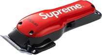Supreme / Andis Envy Li Adjustable Blade Clipper