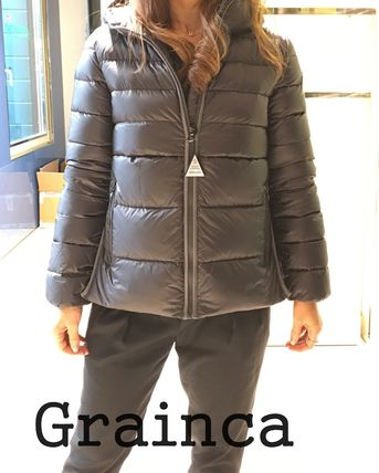 MONCLER ダウンジャケット・コート MONCLER★17/18AW VERY10月号掲載 MARGUERITES 大人もOK★関税込(3)