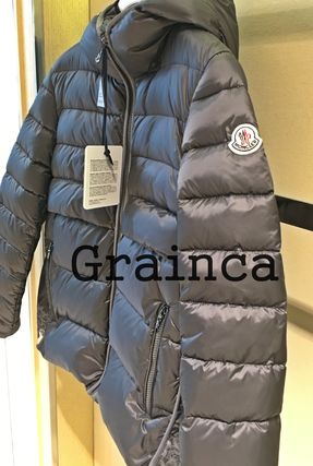 MONCLER ダウンジャケット・コート MONCLER★17/18AW VERY10月号掲載 MARGUERITES 大人もOK★関税込(7)