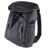 Marc by Marc Jacobs(マークバイマークジェイコブス) バックパック・リュック 返品可能 MARC JACOBS BACKPACK リュック【国内即発】