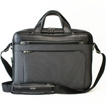 TUMI 255002 PW2 ARRIVE Sawyer Brief アリーヴェ ソーヤー