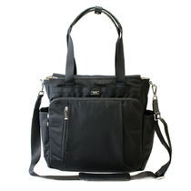 TUMI 482913 DO Jacqueline Multifunction Tote 2WAY 男女兼用
