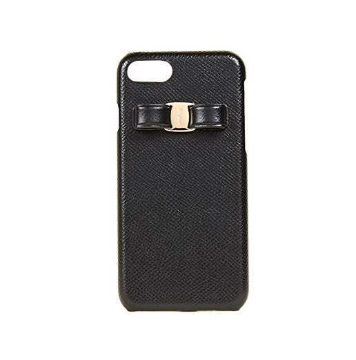 SALVATORE FERRAGAMO VARA  IPHONE7 CASE