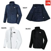 【日本未入荷】THE NORTH FACE  (新作) M'S SKI FLEECE JACKET