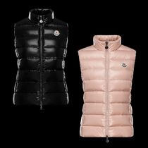 Moncler★2017AW新作★ダウンベスト★GHANY★2色展開★送料込み