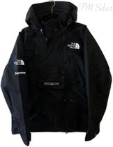 【16SS】大人気★ Supreme x North Face Steep Tech Jacket