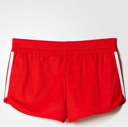 【Adidasアディダス】Women's Originals 3STRIPES SHORTS AJ8418
