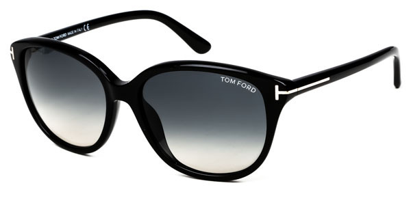 【TOM FORD】FT0329 KARMEN 送料/関税込