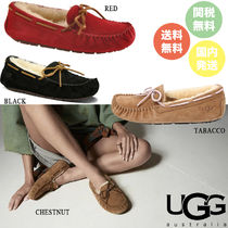 国内即発☆ UGG WOMENS DAKOTA