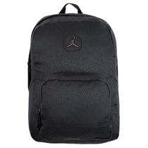 送料込み★キッズ★Jordan Boys Elephant Back Pack Black