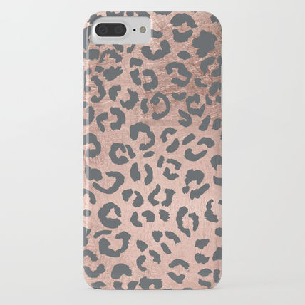 Society6 iPhone・スマホケース 【Society6】  ♥  iPhone / Galaxy ケース(2)