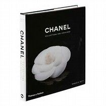 CHANEL(シャネル) その他 「Chanel : Collections and Creations」【関税送料込】インスタ