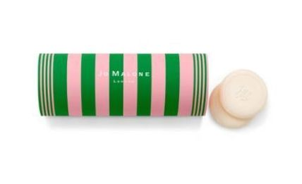 Jo Malone限定☆Holiday Miniature Soap Collection