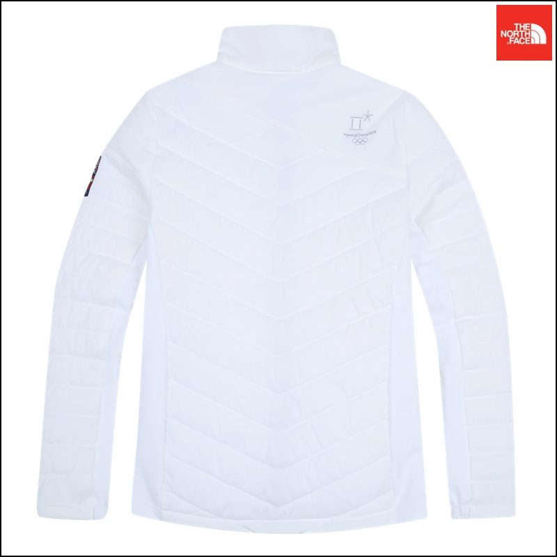 【日本未入荷】 THE NORTH FACE 大人気 M'S V-MOTION JACKET/O
