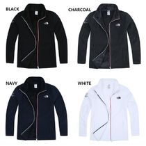 【日本未入荷】 THE NORTH FACE M'S NEW SNUG FLEECE JACKET/O