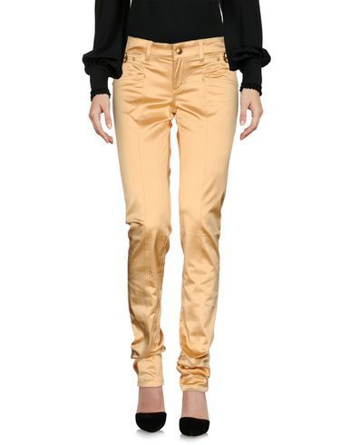 ★送料込★JUST CAVALLI Casual pants パンツ