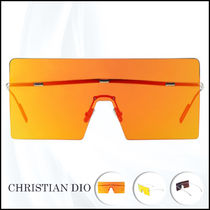 ★送料/関税無料★Christian Dior Hardior Sunglasses