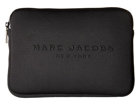 Marc Jacobs Neoprene Tech Tablet Case
