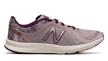 """関税/送料込""New Balance FuelCore Transform v2 スニーカー"
