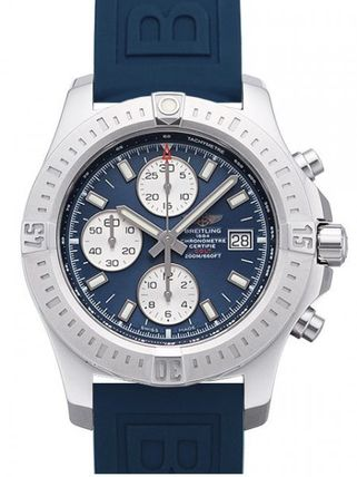 BREITLING(ブライトリング) Colt Chronograph Automatic Men's