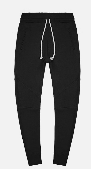 送料関税込★本店買付★JOHN ELLIOTT★ESCOBAR SWEATPANTS