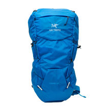 ARC'TERYX Cierzo 28L Backpack 17168 ライトブルー