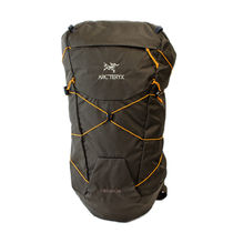 ARC'TERYX Cierzo 28L Backpack 17168  ブラウン