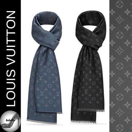 17AW【LOUIS VUITTON】エトール モノグラムエクリプス【パリ発】
