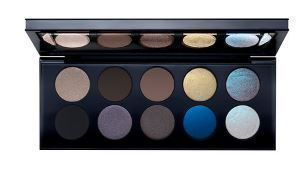 PAT McGRATH LABS☆Mothership Eyeshadow Palette/Subliminal