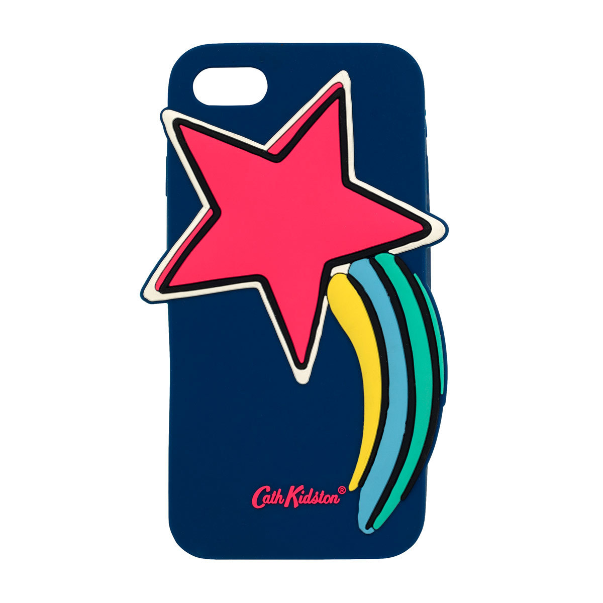 Cath Kidston ★Good Luck Charms  iphone 7 ケース