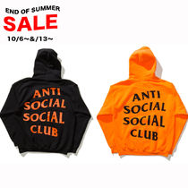 SALE★ANTISOCIALSOCIALCLUB x Undefeated/選べるカラー&サイズ