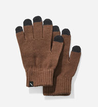 【即納】Saturdays Surf Dylan Glove Bronze 手袋 グローブ