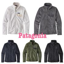 ☆残りわずか☆Patagonia/暖か♪Full-Zip Re-Tool Fleece Jacket